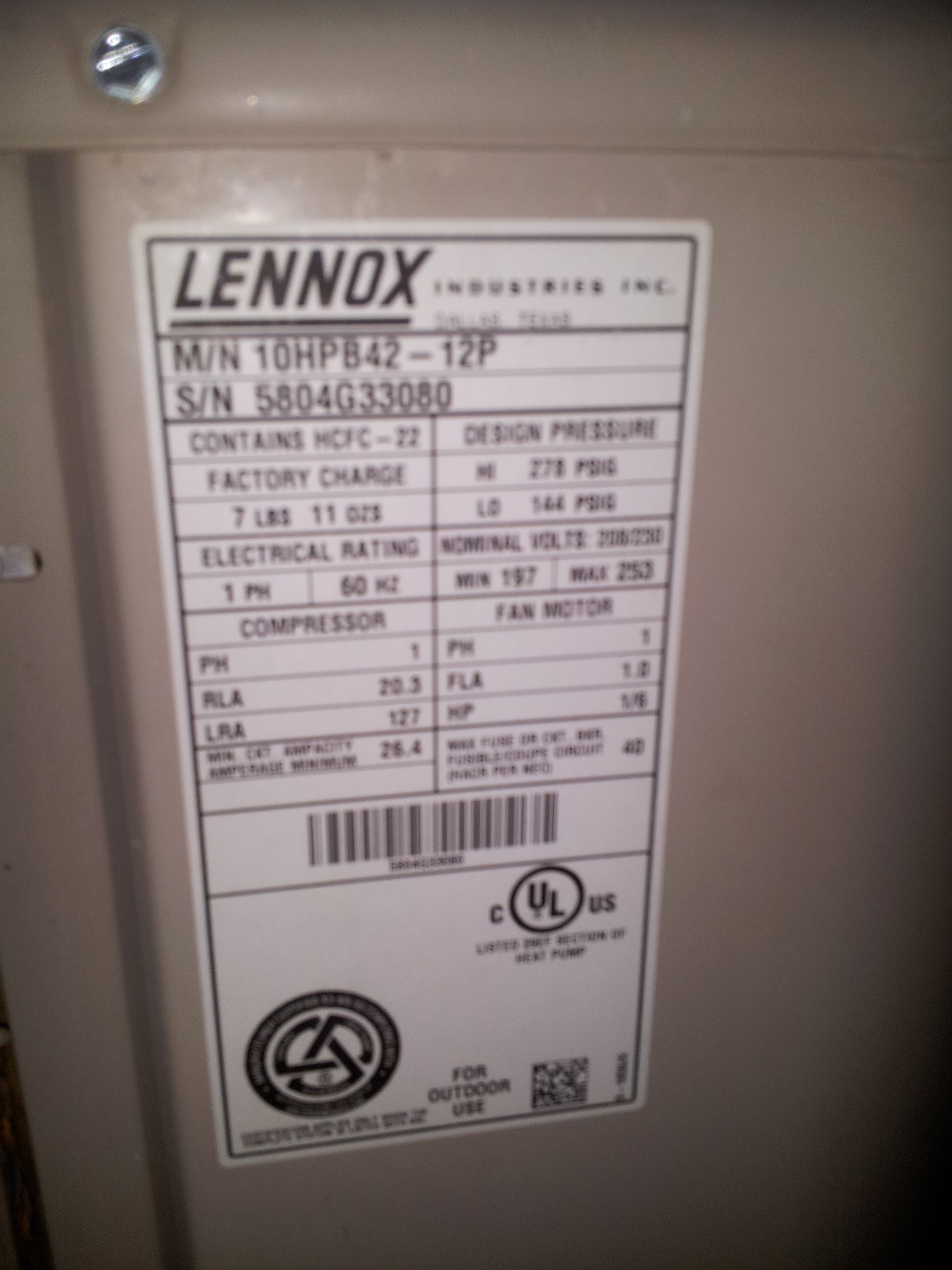 honeywell thermostat rth6350 wiring diagram what is the use of venn hi im installing a i am