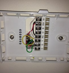 luxpro thermostat wiring diagram braeburn thermostat wiring diagram u2022 mifinder co 208 line voltage thermostat wiring diagram honeywell thermostat wiring  [ 3264 x 2448 Pixel ]