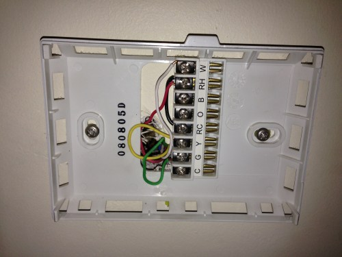 small resolution of luxpro thermostat wiring diagram braeburn thermostat wiring diagram u2022 mifinder co 208 line voltage thermostat wiring diagram honeywell thermostat wiring