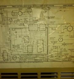 heil air handler wiring diagram air conditioner electrical amana furnace wiring diagram amana furnace wiring diagram [ 2048 x 1536 Pixel ]