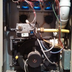 Gas Furnace Keeps Turning On And Off Moderne Gastronomie Sch Rzen Amana Pilot Light Out Decoratingspecial
