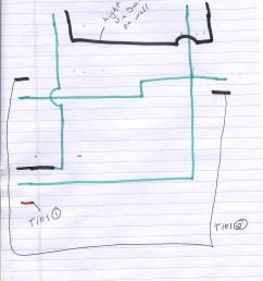 intermatic timer wiring diagram on wiring diagram intermatic t101 [ 1696 x 2338 Pixel ]