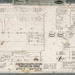 Wiring Diagram For Ac Unit Thermostat Labeled Octopus Carrier Infinity Heat Pump Get Free Image