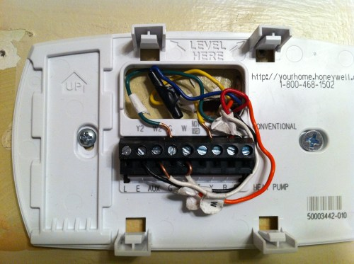small resolution of honeywell thermostat wiring color code lux thermostat wiring color code thermostat wiring color code trane thermostat