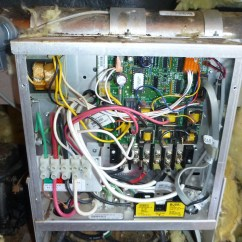 Sundance Spa Wiring Diagram 2003 Gmc Radio I Have A G Series Leisure Bay The Breaker Was Tripped