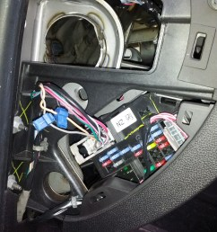 2001 chevy silverado trailer wiring harness 2001 chevy 7 way trailer wiring troubleshooting silverado trailer wiring troubleshooting [ 1944 x 2592 Pixel ]