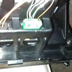 Volvo Xc90 Audio Wiring Diagram Aem Map Sensor 01 V70 Fuse Box Ford Escape