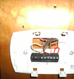 coleman eb15b furnace wiring diagram eb15b electric furnace wiring diagrams coleman furnace wiring diagram for oil [ 3648 x 2736 Pixel ]