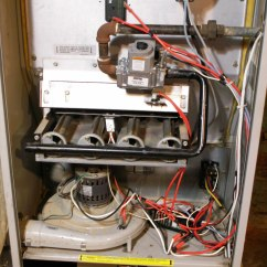 Tempstar Furnace Wiring Diagram Cub Cadet Diagrams Good Evening I Have A Nugk100dh08 With