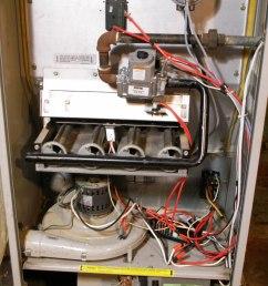 heil gas furnace wiring diagram heil image wiring heil furnace wiring diagram heil auto wiring diagram [ 1200 x 1600 Pixel ]