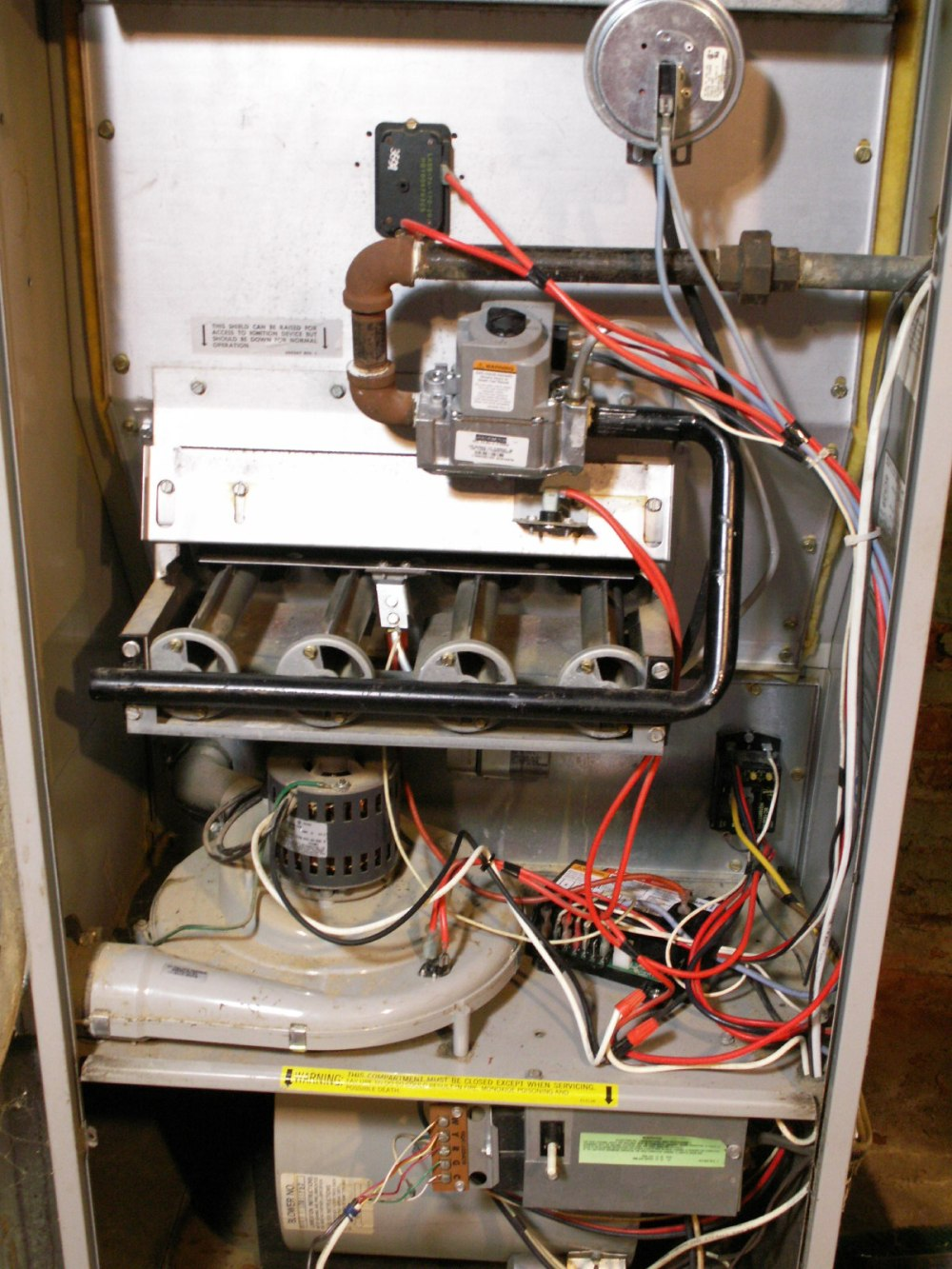 medium resolution of heil gas furnace wiring diagram heil image wiring heil furnace wiring diagram heil auto wiring diagram