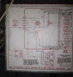 honeywell fan center wiring diagram tortoise switch wiring dcc tortoise switch wiring tortoise switch machine wiring [ 1632 x 1224 Pixel ]