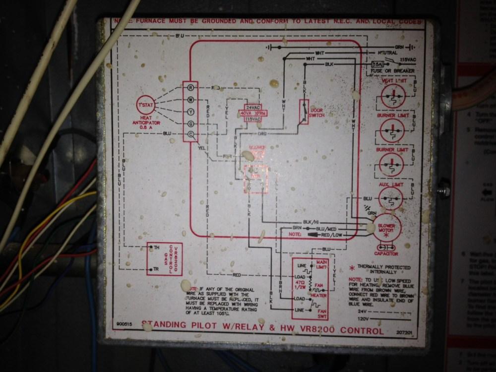 medium resolution of honeywell fan center wiring diagram tortoise switch wiring dcc tortoise switch wiring tortoise switch machine wiring