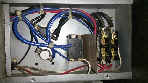 small resolution of trane heat strip wiring diagram 31 wiring diagram images hermetic compressor wiring diagram compressor relay wiring