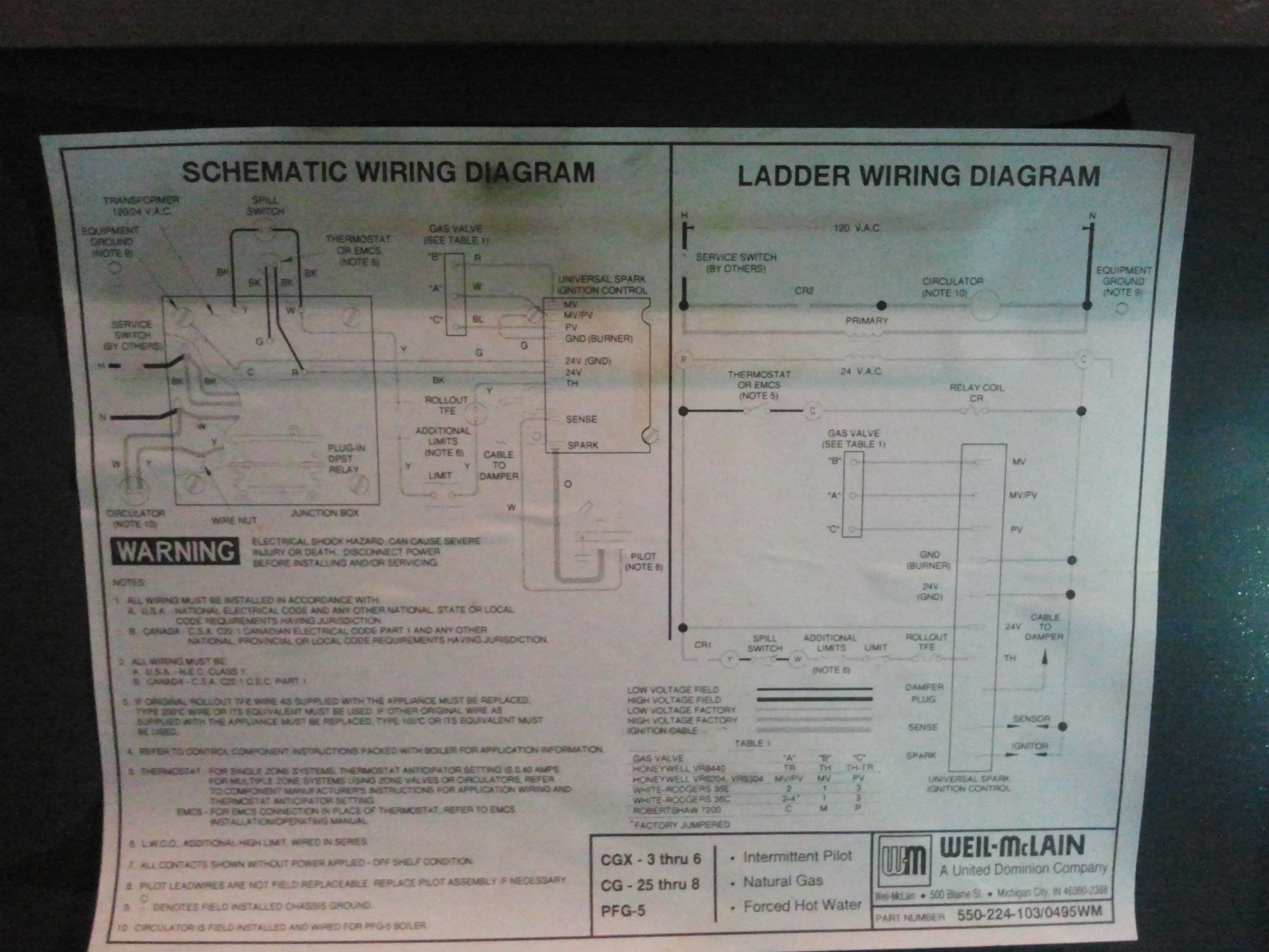 12 Volt Wiring Here Is My Own Schematic Of The Upgrade Wiring Diagram