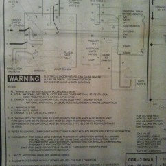 Boilers Wiring Diagram And Manuals Porsche 928 Diagrams Weil Mclain Furnace For Get Free Image