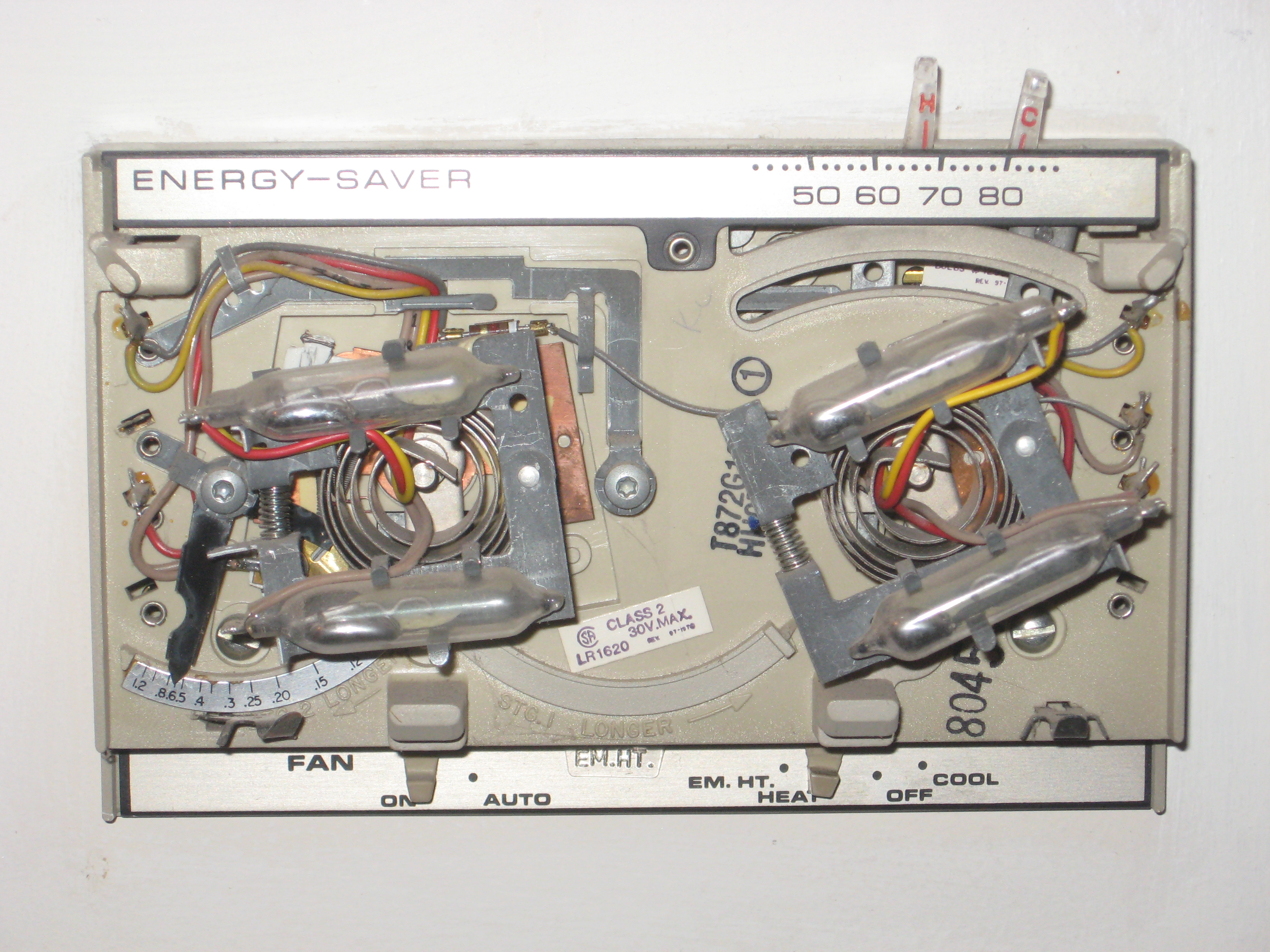 heat pump wiring diagram carrier 1998 toyota camry i have a 38yra that stopped operating this