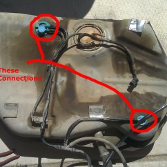 2007 Isuzu Npr Radio Wiring Diagram House Images For 2002 Ford Taurus, Wiring, Get Free Image About