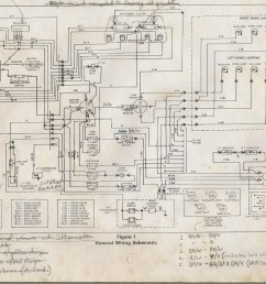 ford 5000 wiring diagram [ 2192 x 1552 Pixel ]