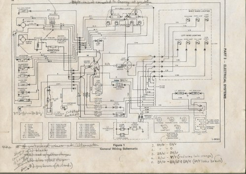 small resolution of ford 5000 wiring diagram