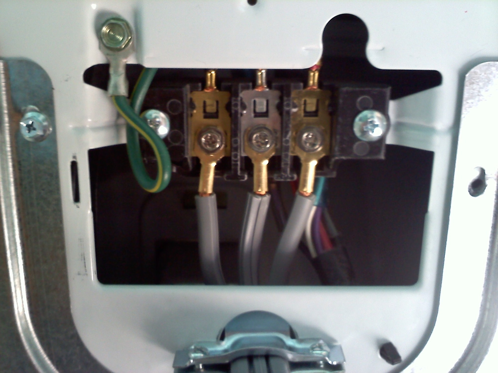 hight resolution of 220 dryer wiring diagram wiring diagram 100 4 wire dryer connection diagram yasminroohi3 prong electrical