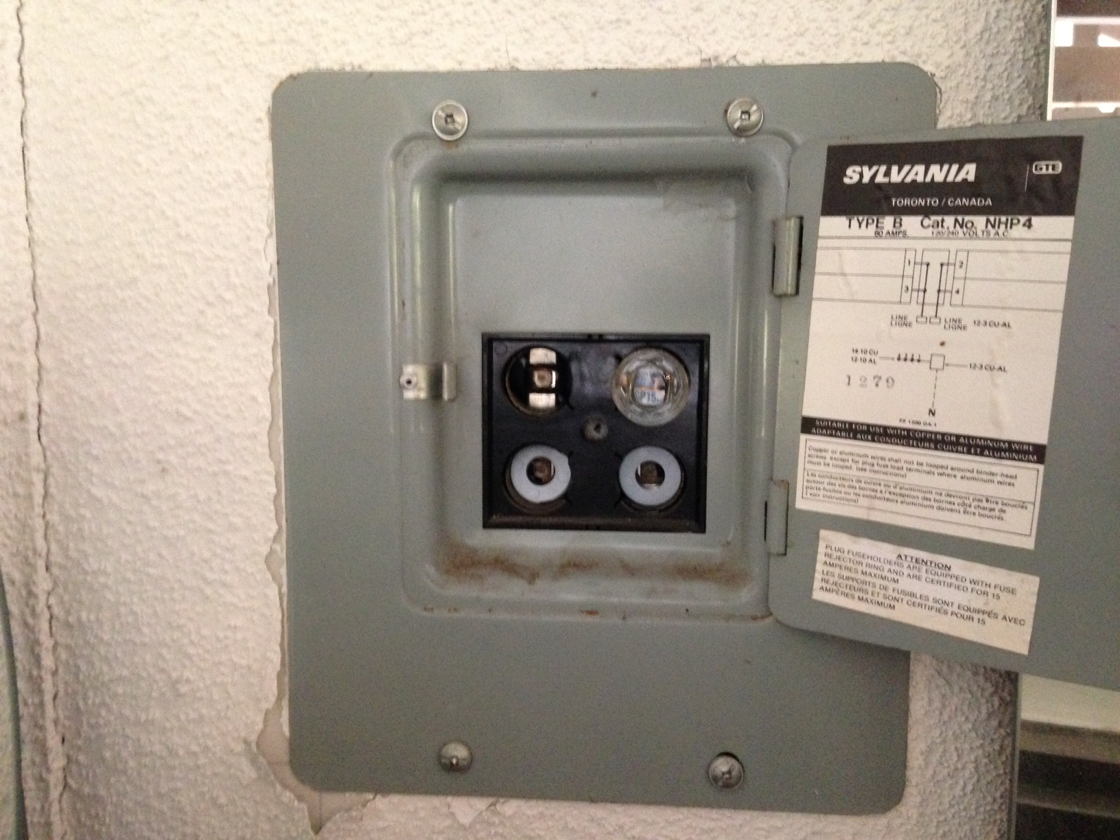 hight resolution of house wiring 60 amp fuse box diagram house get free old 60 amp fuse box house