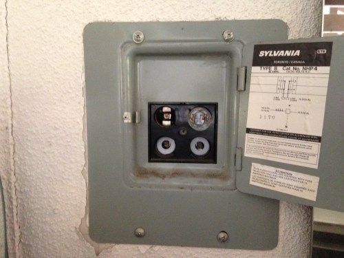 small resolution of house wiring 60 amp fuse box diagram house get free old 60 amp fuse box house