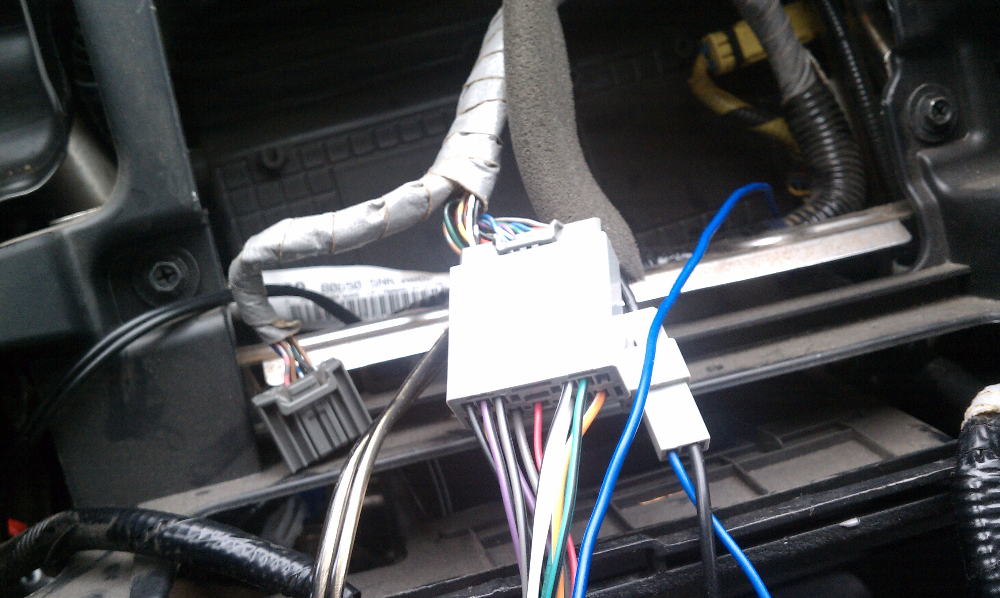 wiring diagram for subs and amp bosch relay honda civic si: installing