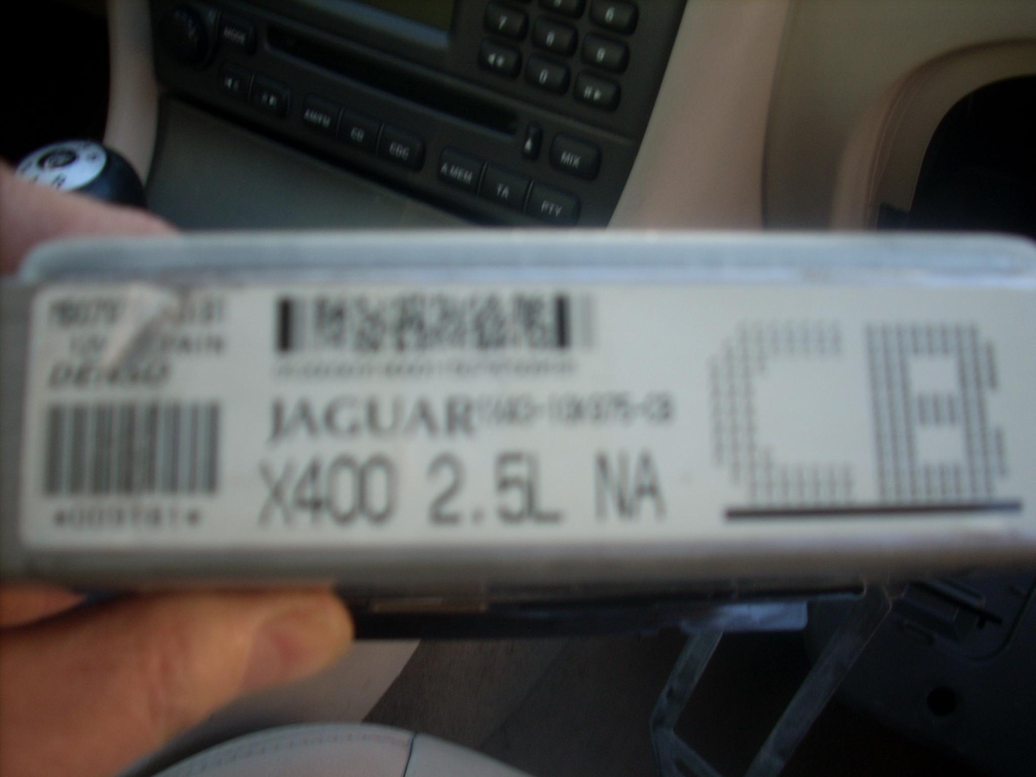 Jaguar Xj8 Fuse Box Diagram Furthermore 2004 Jaguar S Type Engine