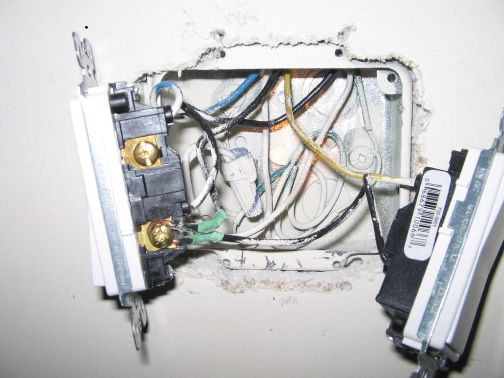 medium resolution of can lights three way wiring diagram three way light fan dimmer light switch wiring uk dimmer light switch wiring diagram