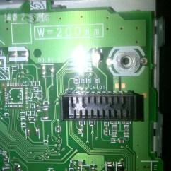 Fujitsu Ten Car Audio Wiring Diagram Shunt Trip Breaker Ra Fvh