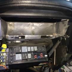 85 Chevy Silverado Wiring Diagram Fire Alarm Systems Addressable I Have A 2006 Gmc C5500 That Will Not Blow Any Air, The Motor