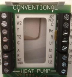 images of xr13 trane heat pump [ 3264 x 2448 Pixel ]