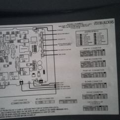 Spa Wiring Diagram Electric Car Hi I Have A Saratoga Empire Hot Tub Everything Work Excep The