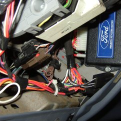 Keyless Entry Wiring Diagram Ford Speaker Crutchfield 01 F250 4wd Get Free Image About