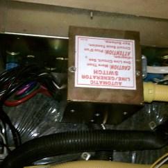 240 Volt Wiring Diagram For Motorhome 99 Tahoe Brake Light Switch 20 Receptacle Get