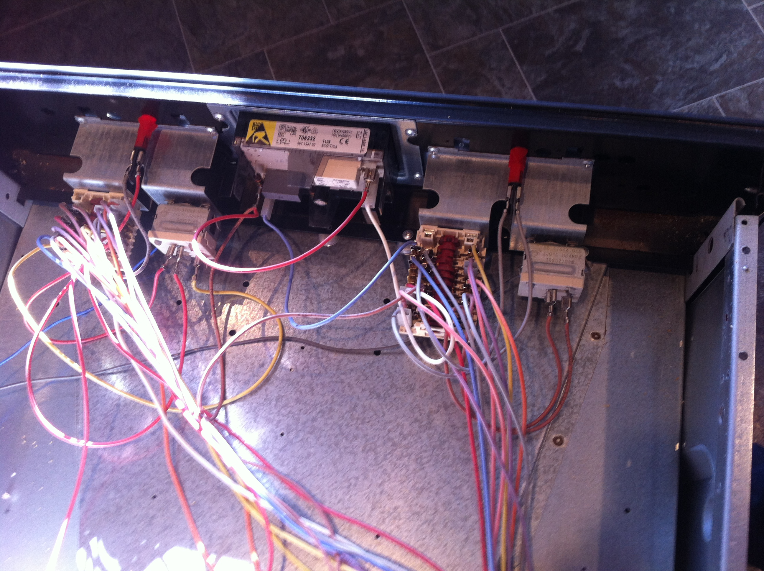neff oven element wiring diagram duet wifi for zanussi