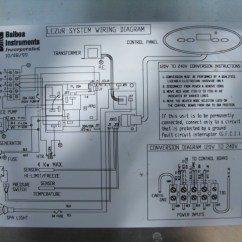 Marquis Spa Parts Diagram Bacterial Cell And Functions Quest Rs Spa, Year 2000 Heater Not Working