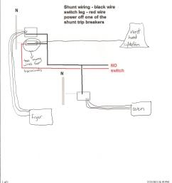 coolers 2011 02 24 015201 trip shunt sketch 001 why air conditioner trips circuit breaker grihon com ac siemens disconect wiring diagram 32  [ 1700 x 2338 Pixel ]