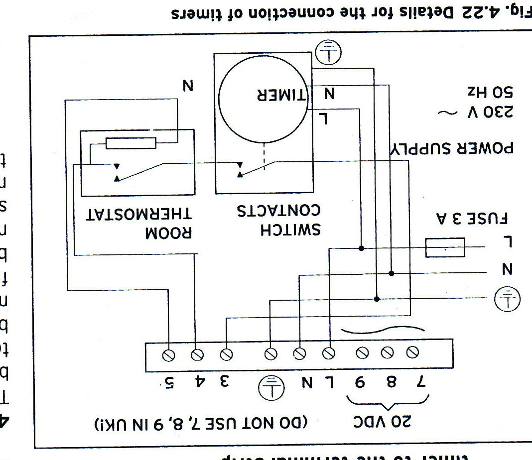 wiring diagram for a honeywell thermostat how to wire transformer digital diagrams