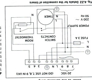 i require wiring diagram to connect honeywell CMT927