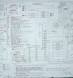 york defrost board wiring diagram york free engine image york gas furnace wiring diagram older york [ 1969 x 1297 Pixel ]