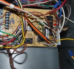 2010 05 26 224311 dsc 0218 york furnace wiring diagram the wiring diagram readingrat net york diamond 80 wiring [ 1936 x 1296 Pixel ]