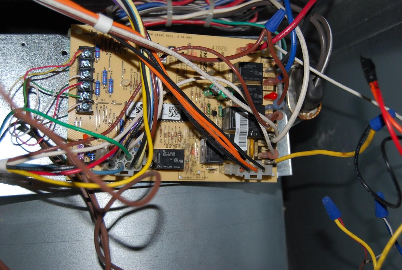 medium resolution of 2010 05 26 224311 dsc 0218 york furnace wiring diagram the wiring diagram readingrat net york diamond 80 wiring