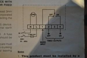 i have a ferroli optimax HE Plus 38 C , condensing bi