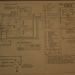 Trane Vav Wiring Diagram Guitar Diagrams 2 Pickups All Categories Dietrutracker