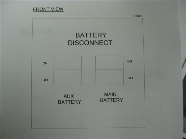 Intellitec Disconnect Switch Wiring Diagram Intellitec Free Engine