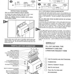 Furnace Wiring Diagrams 2003 Jeep Liberty Engine Diagram Singer Get Free Image About