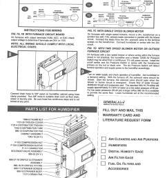 hvac wiring trane http wwwjustanswercom hvac 62rumtranefurnance [ 1700 x 2200 Pixel ]