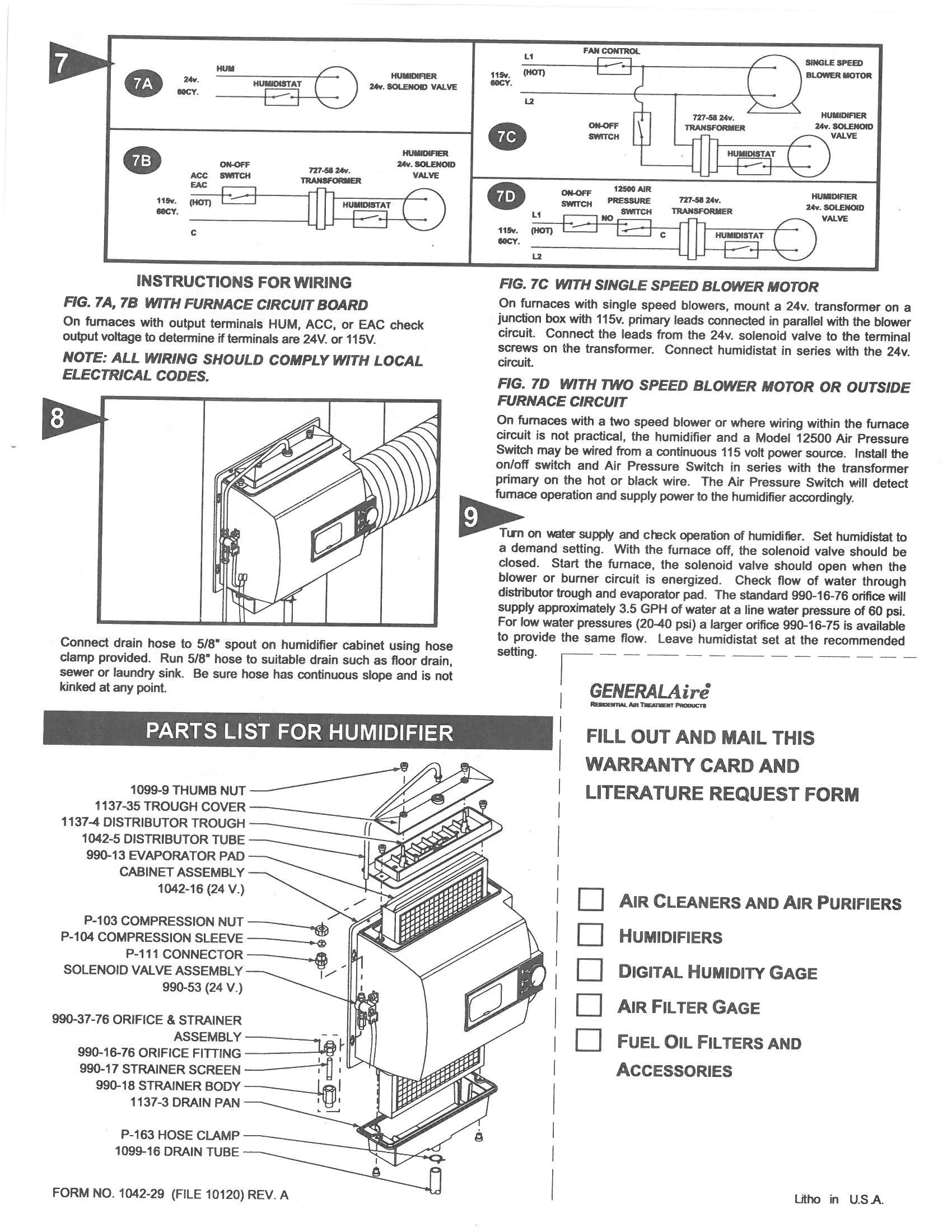 furnace wiring diagrams 1988 ez go gas golf cart diagram singer get free image about